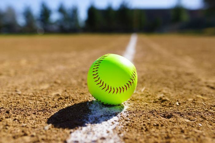 Tomorrow's softball game will begin at 4:30 to accommodate the band and choir concert.